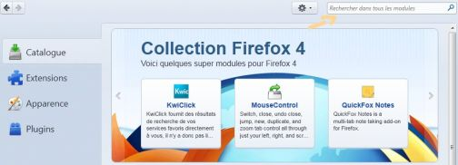 b_504_182_16777215_00_images_stories_logiciels_firefox_catalogue.jpg